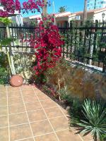 Foto 6 Bungalow Santa Fe, Gran Canaria