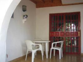 Foto 2 Bungalow Sonnenland zu vermieten / Gran Canaria