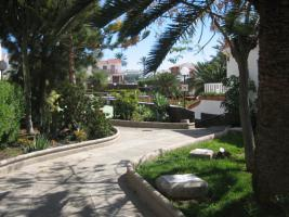 Foto 10 Bungalow Sonnenland zu vermieten / Gran Canaria