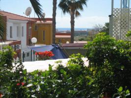 Foto 12 Bungalow Sonnenland zu vermieten / Gran Canaria