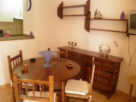 Foto 2 Bungalow in Spanien zu verkaufen