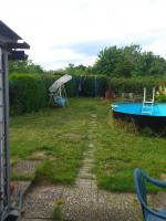 Foto 3 Bungalow In Velten mit Großen Pool
