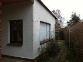 Foto 3 Bungalow in herrlicher Lage 60 M bis zur Havel