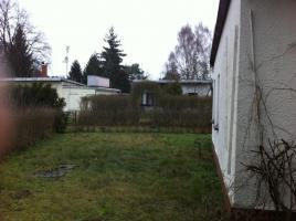Foto 4 Bungalow in herrlicher Lage 60 M bis zur Havel