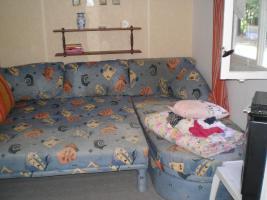Schlafzimmer Gro� (2)