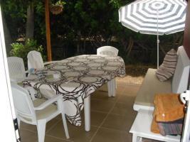 Foto 6 Bungalow mieten Gran Canaria - Überwintern