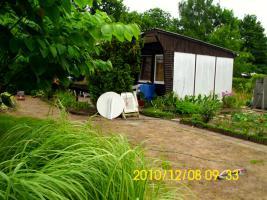 Foto 2 Bungalow zu verkaufen