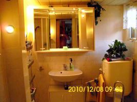 Foto 3 Bungalow zu verkaufen