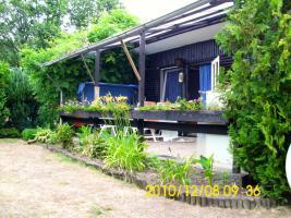 Foto 4 Bungalow zu verkaufen