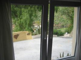 Foto 6 Bungalow zu vermieten Gran Canaria