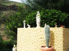 Foto 7 Bungalow zu vermieten Gran Canaria