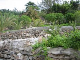 Foto 8 Bungalow zu vermieten Gran Canaria