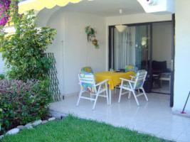 Foto 4 Bungalow / Appartement im Aquamarina / Patalavaca - Gran Canaria zu verkaufen