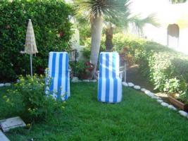 Foto 5 Bungalow / Appartement im Aquamarina / Patalavaca - Gran Canaria zu verkaufen