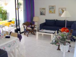 Foto 6 Bungalow / Appartement im Aquamarina / Patalavaca - Gran Canaria zu verkaufen
