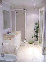 Foto 7 Bungalow / Appartement im Aquamarina / Patalavaca - Gran Canaria zu verkaufen