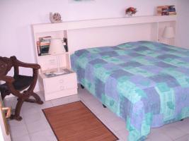 Foto 8 Bungalow / Appartement im Aquamarina / Patalavaca - Gran Canaria zu verkaufen