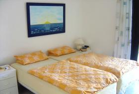 Foto 9 Bungalow / Appartement im Aquamarina / Patalavaca - Gran Canaria zu verkaufen