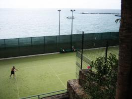 Foto 10 Bungalow / Appartement im Aquamarina / Patalavaca - Gran Canaria zu verkaufen