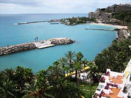 Foto 11 Bungalow / Appartement im Aquamarina / Patalavaca - Gran Canaria zu verkaufen
