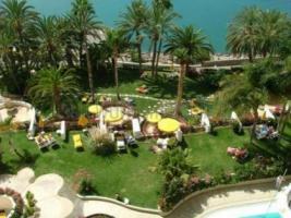 Foto 12 Bungalow / Appartement im Aquamarina / Patalavaca - Gran Canaria zu verkaufen
