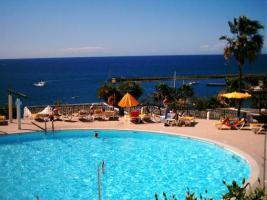Foto 13 Bungalow / Appartement im Aquamarina / Patalavaca - Gran Canaria zu verkaufen