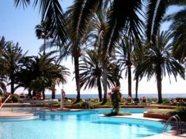 Foto 14 Bungalow / Appartement im Aquamarina / Patalavaca - Gran Canaria zu verkaufen