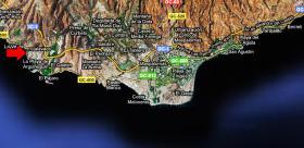 Foto 17 Bungalow / Appartement im Aquamarina / Patalavaca - Gran Canaria zu verkaufen