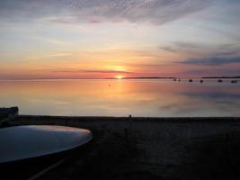 Foto 9 Bungalow / Ferienbungalow / Ferienmobilheim an der Ostsee