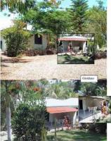 Foto 3 Bungalow - Sosua - Dominikanische Republik