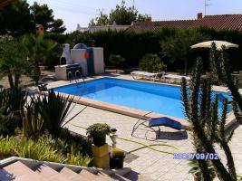Foto 2 Bungalows Costa Blanca Alicante