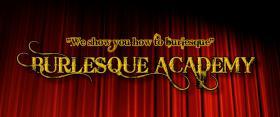 Burlesque Academy - Burlesque Kurs, Workshop, Unterricht, Schule