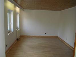 Foto 5 Burscheid-Kuckenberg 24, 78 qm warten auf SIE!
