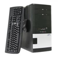 Business PC - 2048MB-320 GB-DVD/REC-CR-W7HP