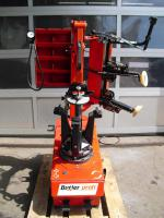 Butler Airdraulic 1050 Reifen Montiermaschine
