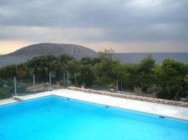 Buy now - swap the rain against sunny lifestyle in Greece