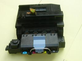 C6074-69388 HP - Carrig für DesignJet 1050 C - 1055 CM