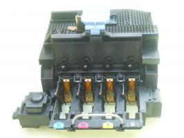 Foto 2 C6074-69388 HP - Carrig für DesignJet 1050 C - 1055 CM
