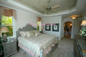 Foto 10 CASA FiORE- 5* Luxuspoolvilla mit Gulfzugang in Cape Coral, FL