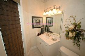 Foto 17 CASA FiORE- 5* Luxuspoolvilla mit Gulfzugang in Cape Coral, FL