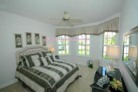 Foto 8 CASA FiORE : fantastischer Wasserblick 5*FerienVilla mit Pool/Spa in Cape Coral, Florida