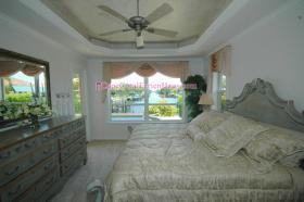 Foto 10 CASA FiORE : fantastischer Wasserblick 5*FerienVilla mit Pool/Spa in Cape Coral, Florida