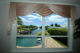 Foto 11 CASA FiORE : fantastischer Wasserblick 5*FerienVilla mit Pool/Spa in Cape Coral, Florida