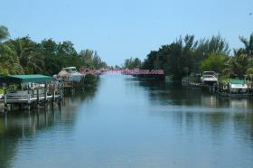 Foto 19 CASA FiORE : fantastischer Wasserblick 5*FerienVilla mit Pool/Spa in Cape Coral, Florida