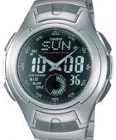 CASIO Armbanduhren  Restposten ab 6,90 €!