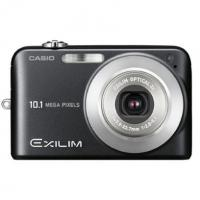 CASIO EXILIM EX-Z1050 DIGITALKAMERA
