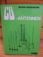 CB-Antennen
