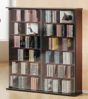 CD-Schrank