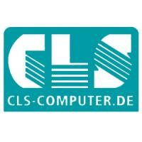 Foto 2 CLS-Aktionswoche