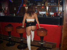 joy club erotik gratis kleinanzeigen